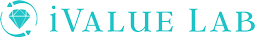 Ivaluelab-Sell your diamond ring online