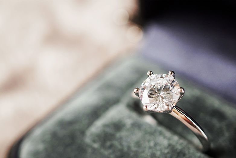 5 Ways to Sell Your Engagement Ring