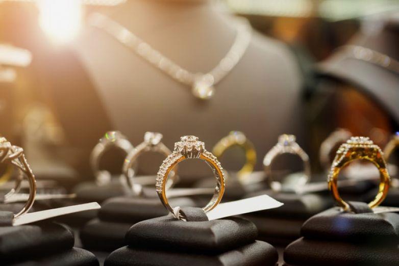 Ring Buyers