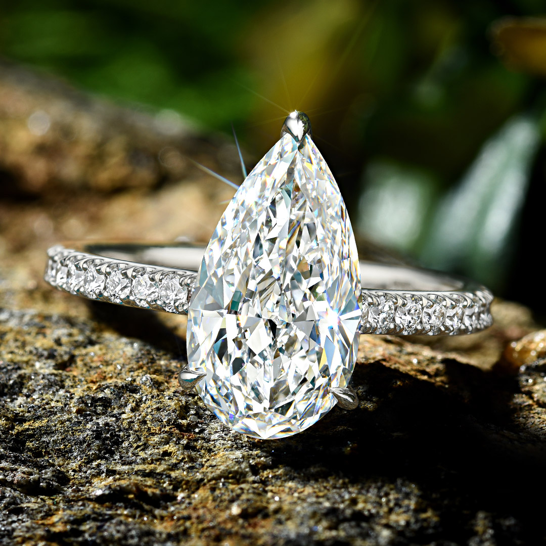 Best Way to Selling Your Fine Jewelry for Most Money