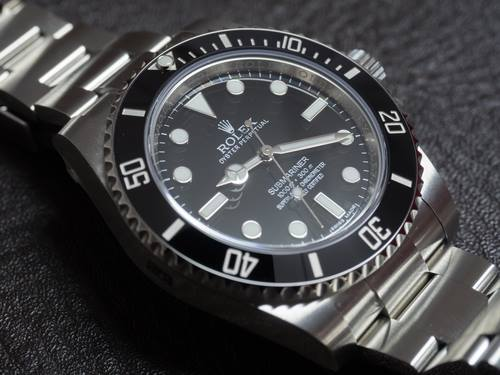 Which Luxury Watch Brands Has the Best Resale Value?