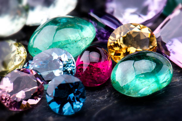 Guide To Sell Your Precious Gemstones for Cash