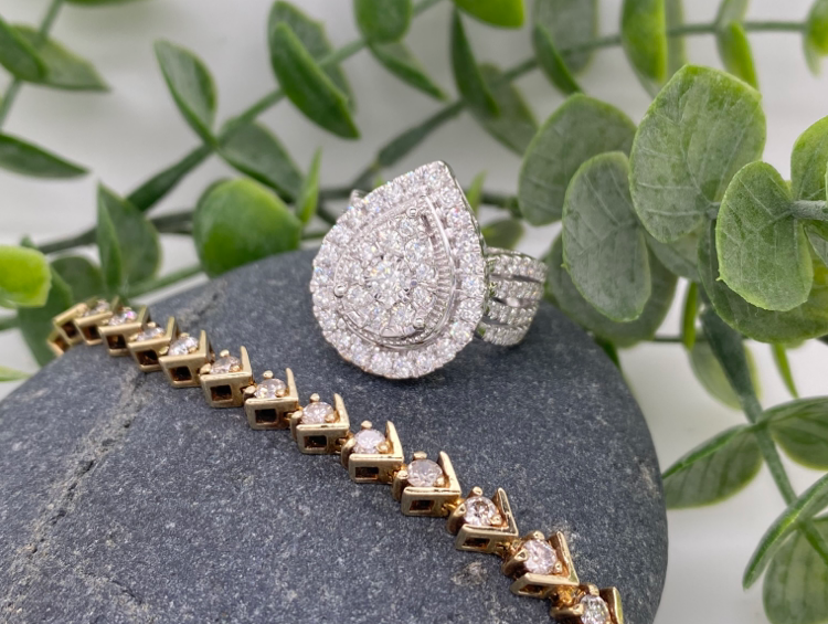 How to Sell Your Fine Jewelry